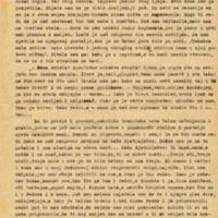 OMOT R4.pdf