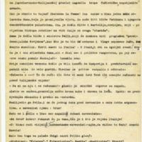 OMOT R1.pdf