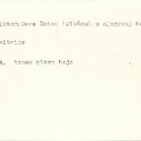 14. Predmeti V.C.E..pdf