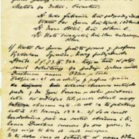 Družba Sv. Ćirila i Metoda za Istru