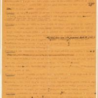 OMOT R12 (1).pdf