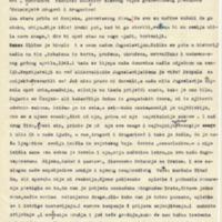 OMOT R14.pdf