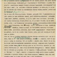 OMOT R17.pdf