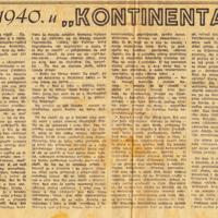 OMOT T2 - Anno 1940. u Kontinentalu2.jpg