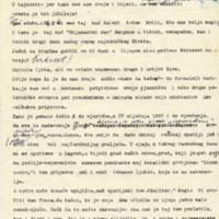 OMOT R26.pdf