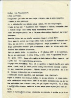 OMOT R26 nepoznati tekst.pdf